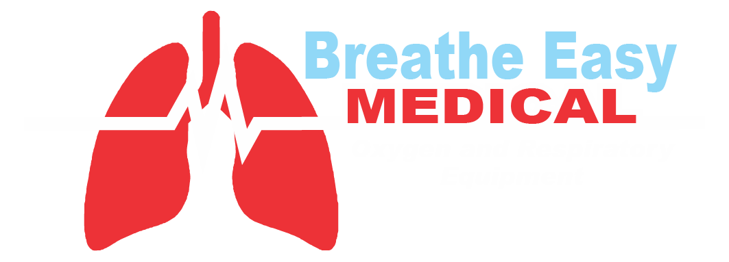 Breathe Easy Medical